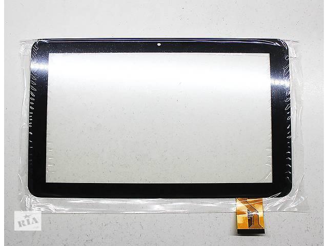 купить бу Сенсор для планшета Bravis NP-103 в Харькове