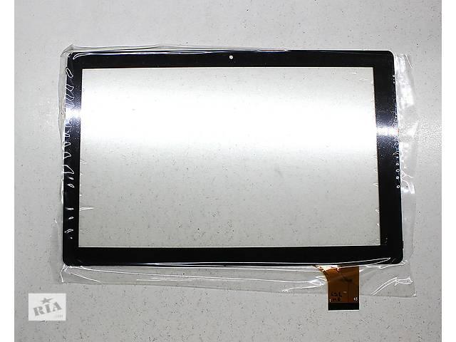 продам Сенсор для планшета ImPAD 1005 бу в Харькове