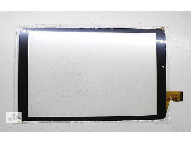 бу Сенсор, тачскрин для Nomi C10103 Ultra в Харькове