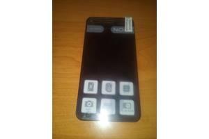 Новые Сенсорные мобильные телефоны Nomi