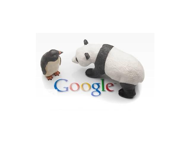 купить бу SEO продвижение сайтов, СЕО - оптимизация, раскрутка, Вывод в ТОП Гугл. Портфолио  в Украине