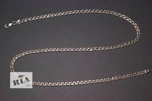 Новые Цепочки серебряные