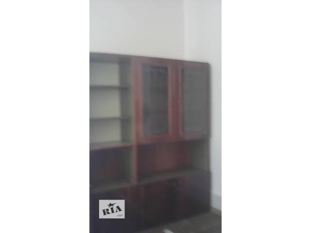 купить бу Сервант м. Хмельницкий ( Книжківці) в Хмельницком