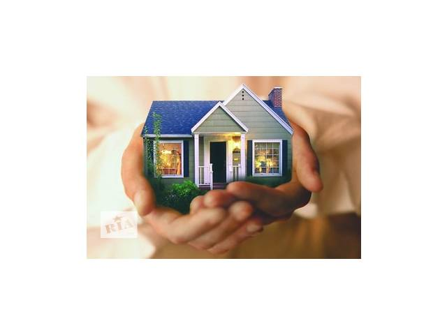 купить бу Сервисное обслуживание Окон в загородных Домах, Коттеджах! Под Ключ! в Киеве
