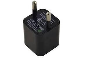 Новые Зарядные устройства для мобильных EasyLink