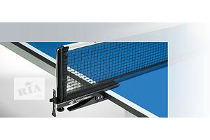 Новые Сетки для настольного тенниса