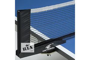Нові Сітки для настільного тенісу