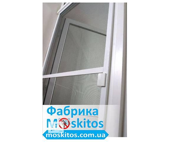 купить бу Сетка на двери антимоскитная в Киеве