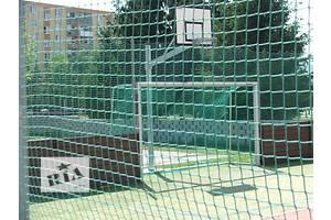 Спортивные оборудования
