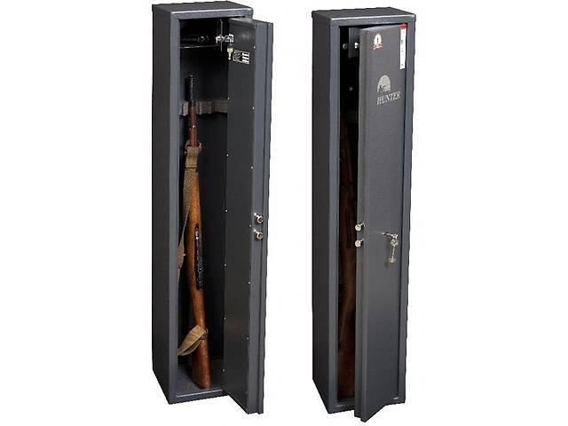 Сейф оружейный GL.260.TK - объявление о продаже  в Киеве