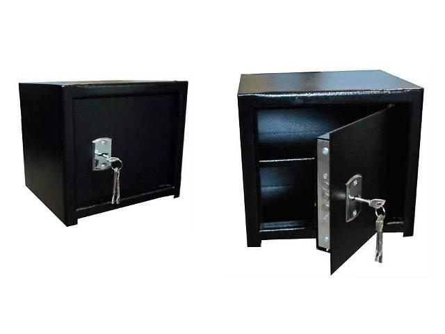 продам Сейф мебельный СМ 250 бу в Днепре (Днепропетровск)