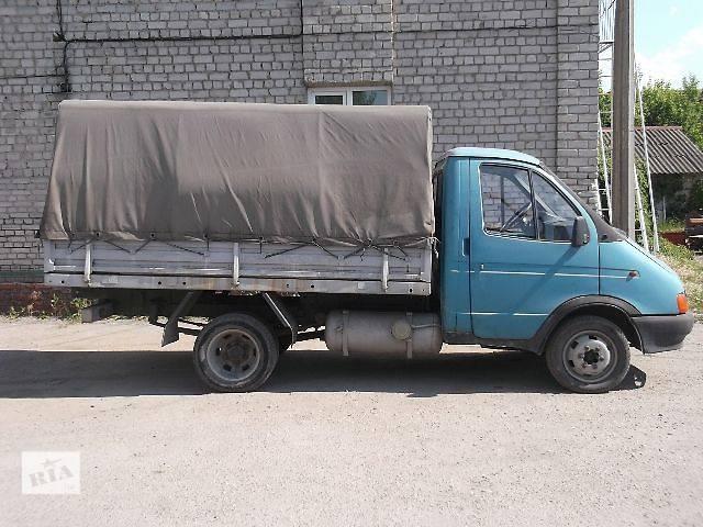 бу Сфера автотранспорта Водитель со своим авто Гибкий график Частичная занятость Есть опыт в Харькове