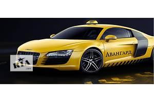 Водитель такси (выгодные условия)