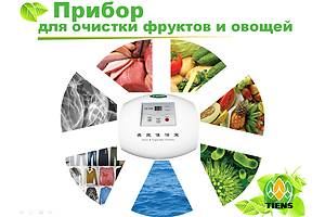Новые Холодильники, газовые плиты, техника для кухни Bosch