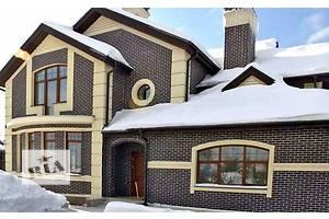Фасадчик в Литву