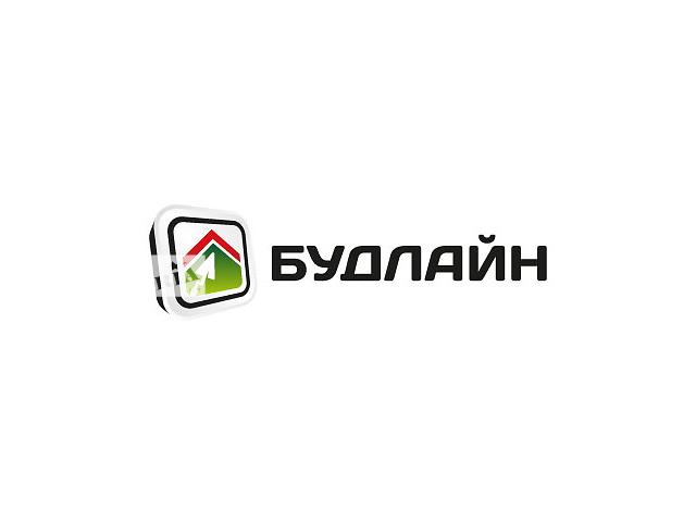 купить бу Монтажная бригада, установка секционных ворот, ролет, автоматики для ворот, неполная занятость  в Украине