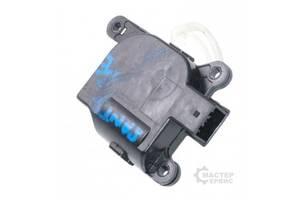 б/у Шаговые двигатели печки Hyundai Santa FE