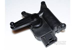 б/у Шаговые двигатели печки Volkswagen Touareg
