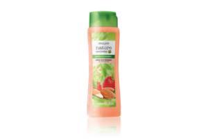 Шампуни для волос Oriflame