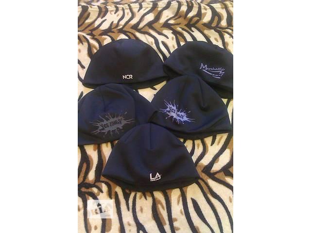 купить бу шапка для мальчика в Изюме