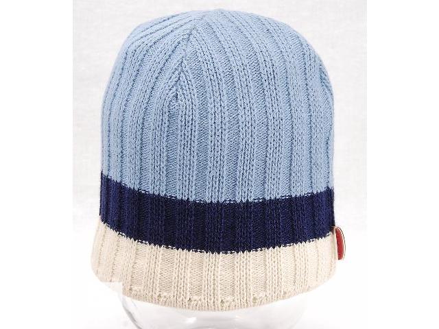 купить бу шапка MAMMUT в Тернополе