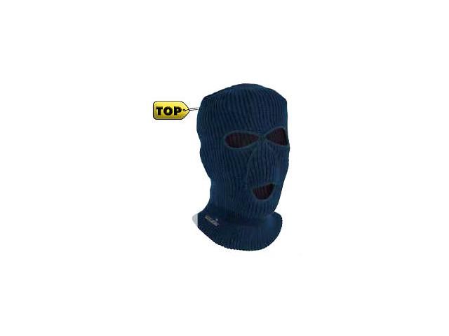 Шапка-маска NORFIN KNITTED-303323- объявление о продаже  в Киеве