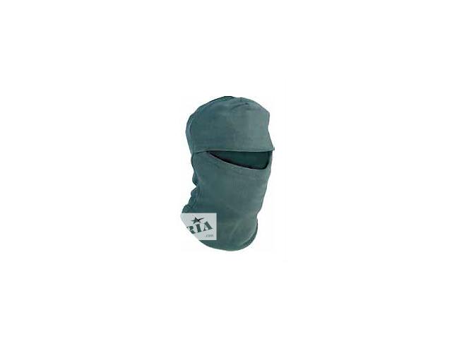 купить бу Шапка - маска NORFIN MASK (серая) 303324 в Киеве