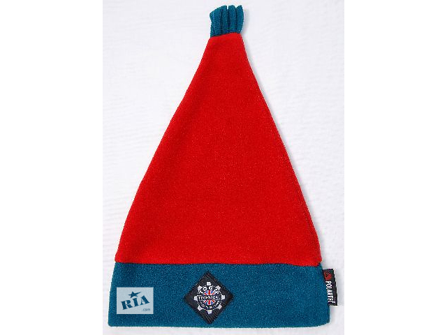 продам шапка TOG 24, розмір ONE SIZEтехнологічний матеріал POLARTEC® Classic 200, ідеальний стан. бу в Тернополе