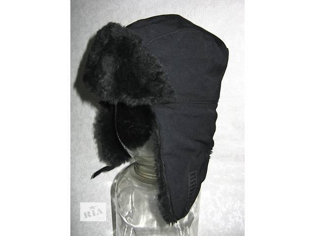 продам Шапка-ушанка шапка ушанка HASSING BV бу в Броварах