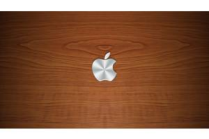 Новые Мобильные телефоны, смартфоны Apple Apple iPhone 5