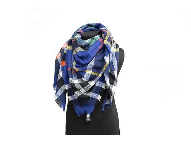 продам Шарф Bruno Rossi Оригинал Высокое Качество шарф палантин бу в Львове