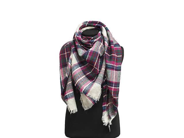 продам Шарф модный теплый и большой фирмы Bruno Rossi шарфы на любой вкус бу в Львове