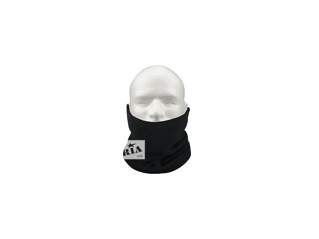 Шарф-шапка,маска функциональный аксессуар.- объявление о продаже  в Нежине