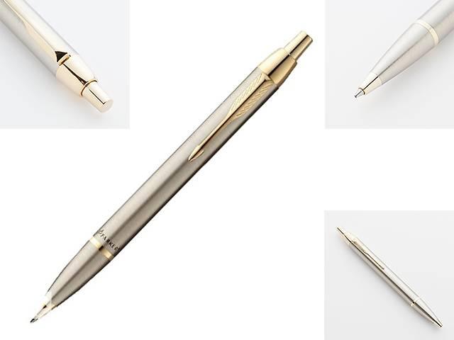 купить бу Шариковая ручка Parker (Паркер) 20 332T. Оригинал в Виннице