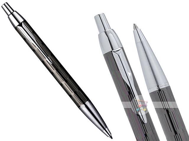 продам Шариковая ручка Parker (Паркер) 20 432B. Оригинал бу в Виннице