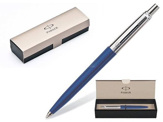 Шариковая ручка Parker (Паркер) 78 032Г. Оригинал- объявление о продаже  в Виннице