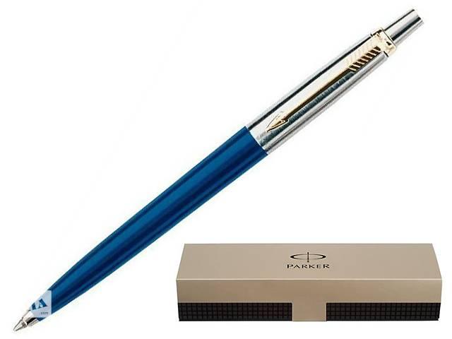 купить бу Шариковая ручка Parker (Паркер) 79 032Г. Оригинал в Виннице