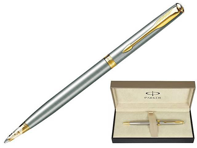 бу Шариковая ручка Parker (Паркер) 84 532. Оригинал в Виннице
