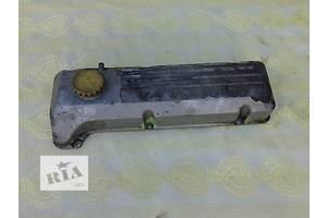 Шатун, поршень с пальцем, клапанная крышка, масляный насос Opel Frontera,Monterey, Nissan Patrol, Mitsubishi Pajero, Hyu
