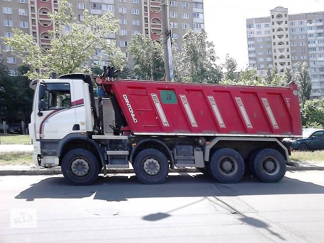 купить бу Щебень с доставкой Киев и область в Киеве
