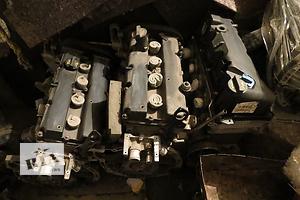 Щупы уровня масла Ford Fiesta
