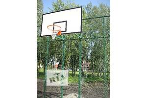 Новые Товары для футбола и баскетбола