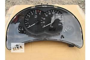 б/у Панель приборов/спидометр/тахограф/топограф Opel Combo груз.