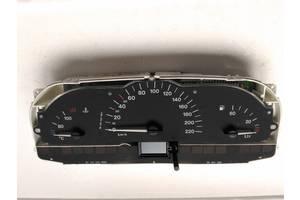б/у Реле освещения панели приборов Opel Vectra C