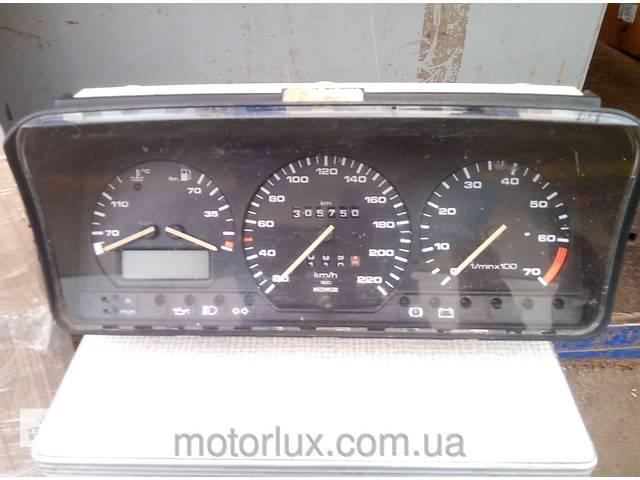Щиток приборов (панель приборная) Пассат Б3, VW Passat B3 в сбор- объявление о продаже  в Харькове