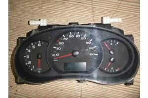 б/у Панель приборов/спидометр/тахограф/топограф Renault Master груз.