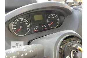 Запчасти Fiat Ducato