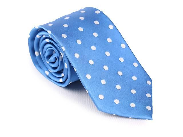 Шелковый галстук- объявление о продаже  в Киеве