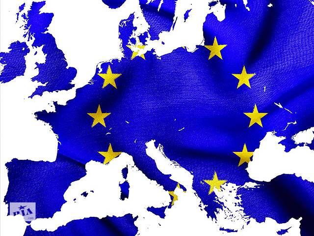 бу Шенген виза от 50 евро!  в Украине
