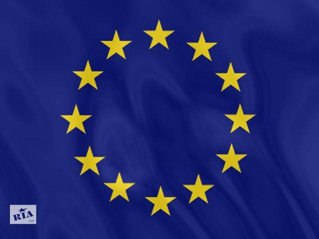 купить бу Шенген: Польша ,Германия, Греция, Литва .США, Кипр. Рабочие визы в Польшу. в Харькове